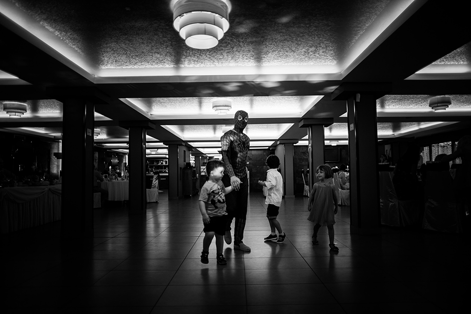 0340-Fotografie-botez-Gabriel-fotograf-Ciprian-Dumitrescu-DC1X6004