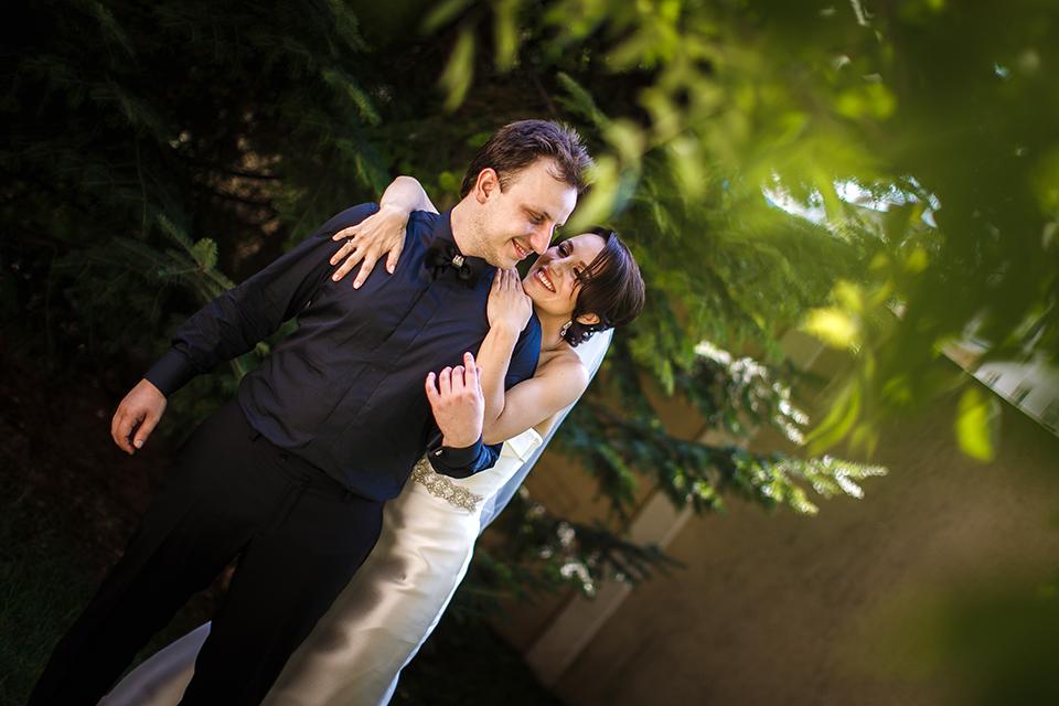 0358-Fotografie-nunta-Madalina-Bogdan-fotograf-Ciprian-Dumitrescu-DC1X1189