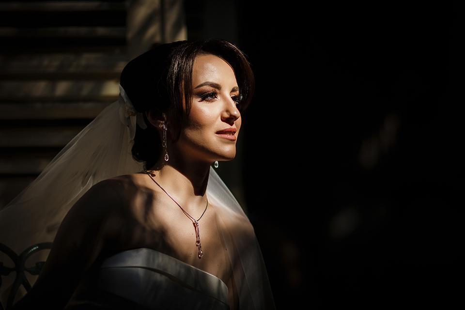 0384-Fotografie-nunta-Madalina-Bogdan-fotograf-Ciprian-Dumitrescu-DC1X1282