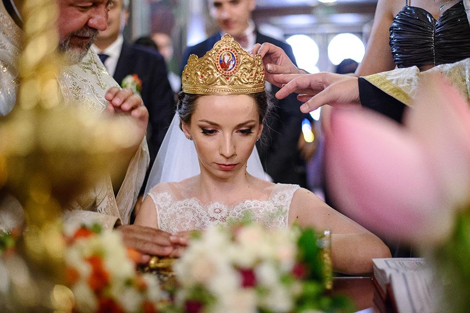 0388-Fotografie-nunta-Cristina-Ionut-fotograf-Ciprian-Dumitrescu-DSC_9775