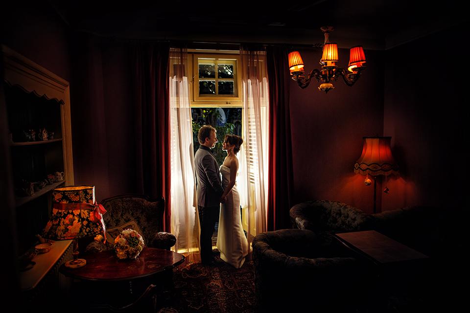 0397-Fotografie-nunta-Madalina-Bogdan-fotograf-Ciprian-Dumitrescu-DSC_2227