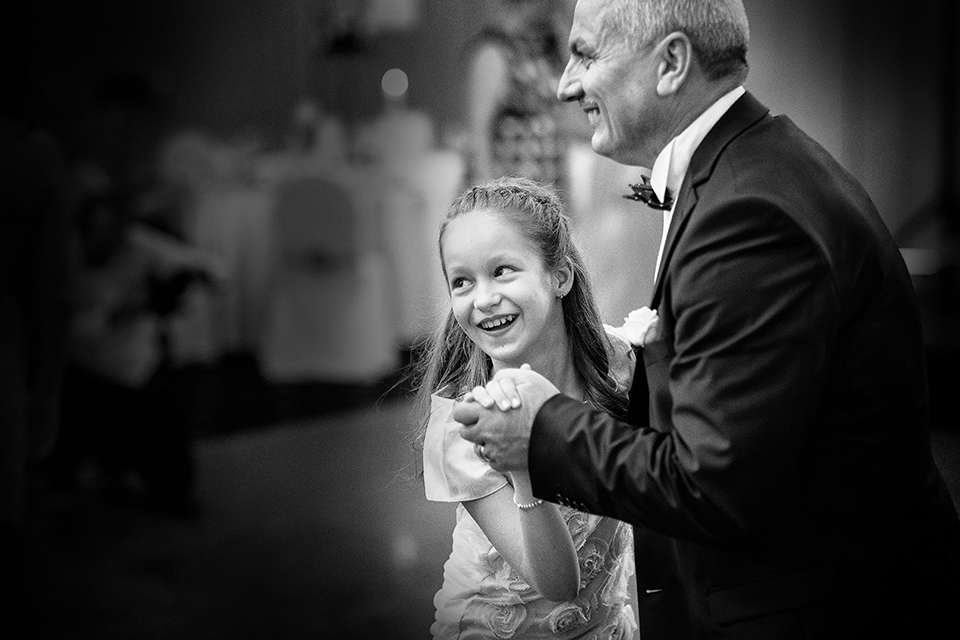 0534-Fotografie-nunta-Cristina-Ionut-fotograf-Ciprian-Dumitrescu-DC1X9715