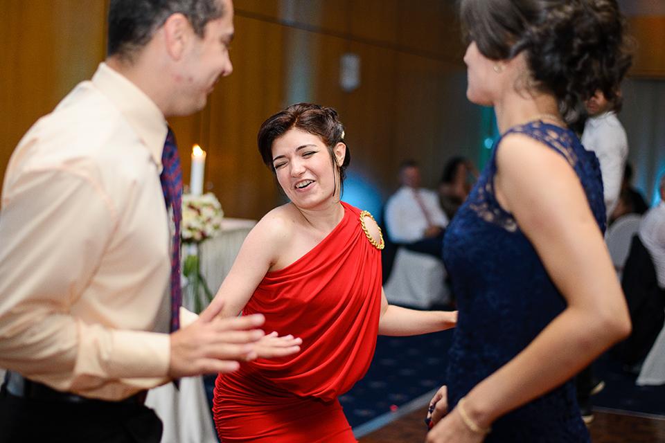 0568-Fotografie-nunta-Cristina-Ionut-fotograf-Ciprian-Dumitrescu-DSC_0218