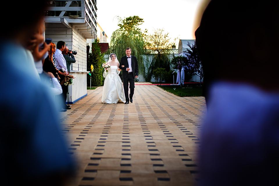 0577-Fotografie-nunta-Madalina-Bogdan-fotograf-Ciprian-Dumitrescu-DSC_2423