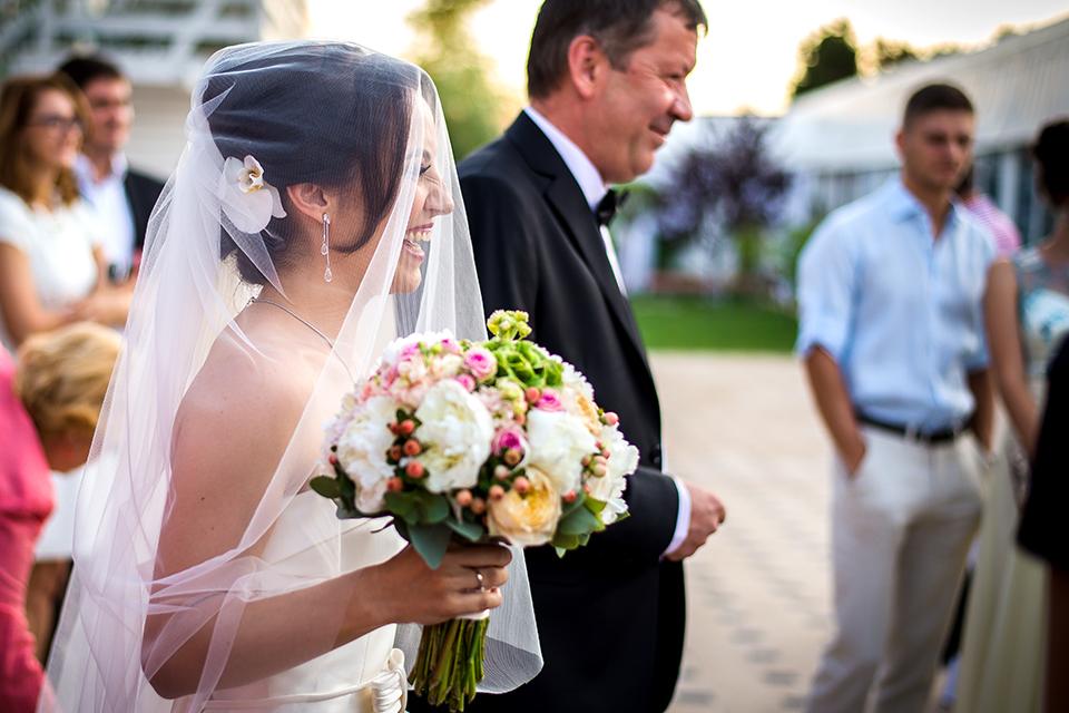 0587-Fotografie-nunta-Madalina-Bogdan-fotograf-Ciprian-Dumitrescu-DSC_2438