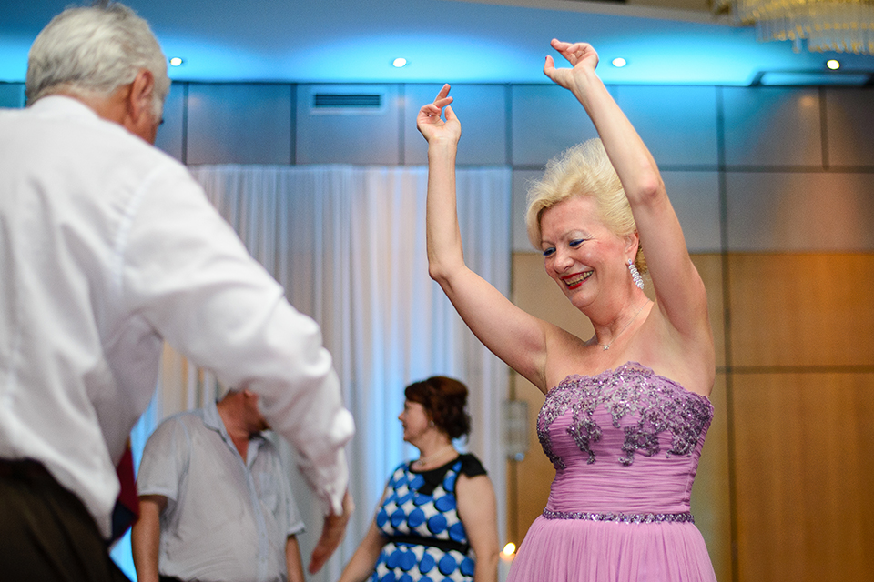 0675-Fotografie-nunta-Cristina-Ionut-fotograf-Ciprian-Dumitrescu-DSC_0518