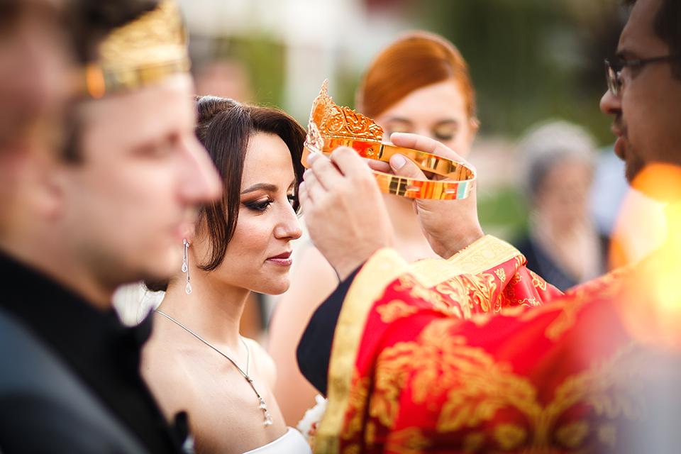 0684-Fotografie-nunta-Madalina-Bogdan-fotograf-Ciprian-Dumitrescu-DC1X2069