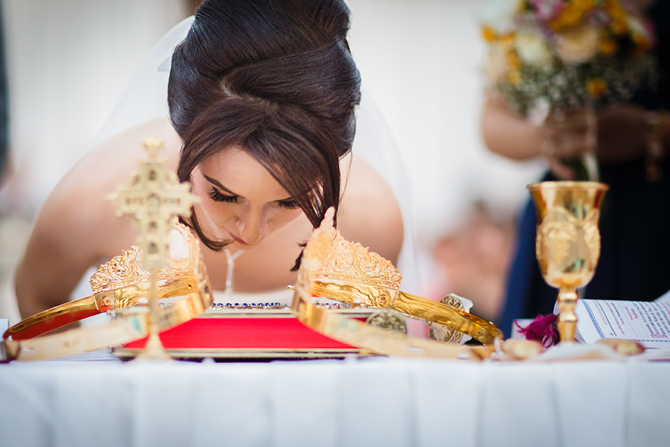 0746-Fotografie-nunta-Madalina-Bogdan-fotograf-Ciprian-Dumitrescu-DC1X2167