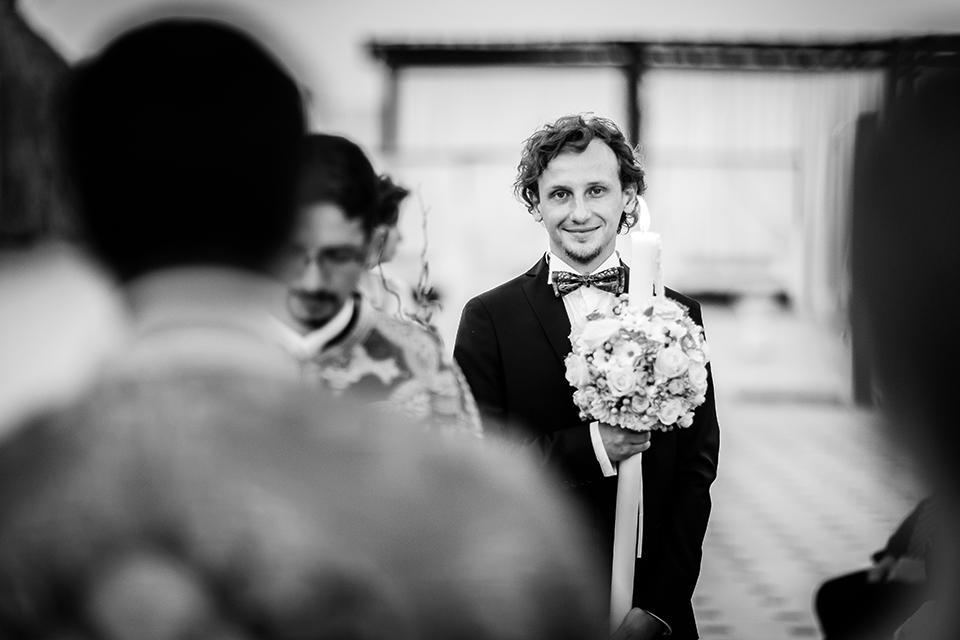0756-Fotografie-nunta-Madalina-Bogdan-fotograf-Ciprian-Dumitrescu-DC1X2189