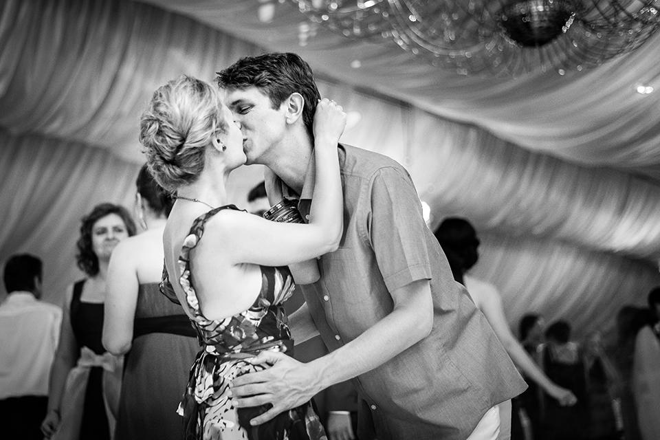 0921-Fotografie-nunta-Madalina-Bogdan-fotograf-Ciprian-Dumitrescu-DSC_3002