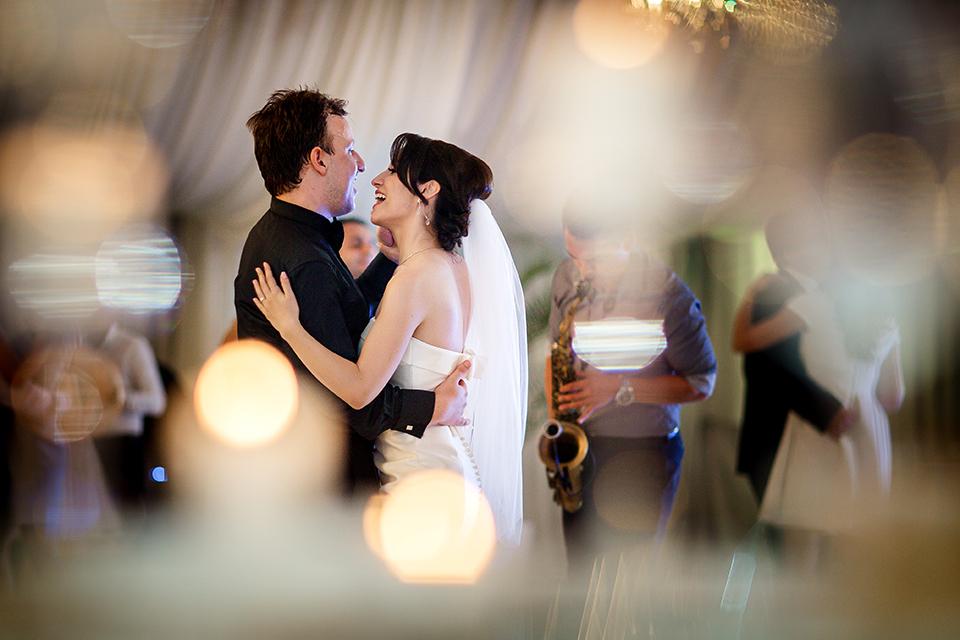 0988-Fotografie-nunta-Madalina-Bogdan-fotograf-Ciprian-Dumitrescu-DC1X2716