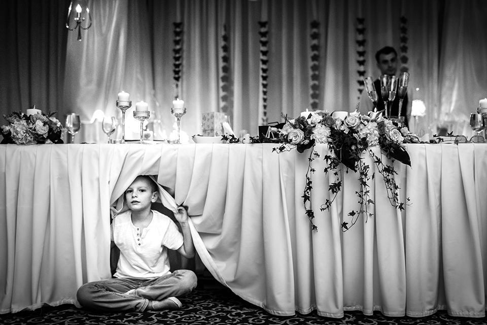 1125-Fotografie-nunta-Madalina-Bogdan-fotograf-Ciprian-Dumitrescu-DCF_5476
