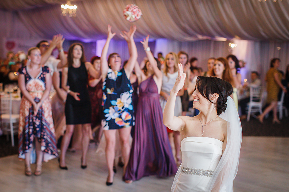 1233-Fotografie-nunta-Madalina-Bogdan-fotograf-Ciprian-Dumitrescu-DC1X3599