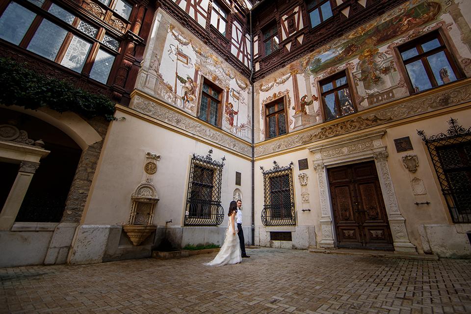 0036-Fotografie-TTD-Alina-Alex-fotograf-Ciprian-Dumitrescu-DCF_0698