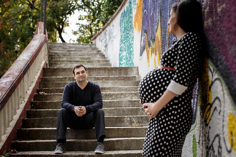 0038-Fotografii-maternitate-Ioana-fotograf-Ciprian-Dumitrescu-DC1X8179