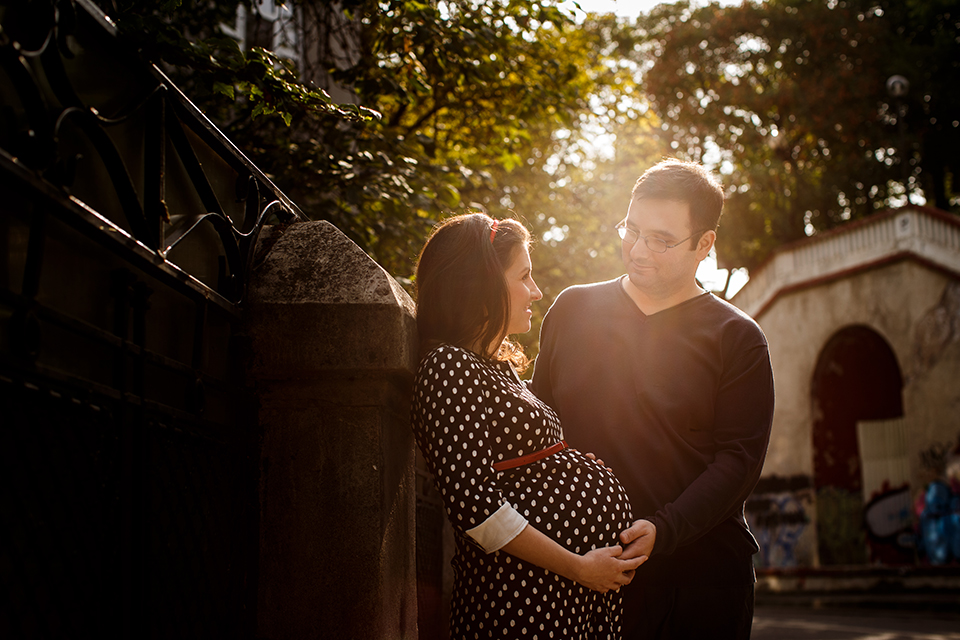 0051-Fotografii-maternitate-Ioana-fotograf-Ciprian-Dumitrescu-DC1X8231