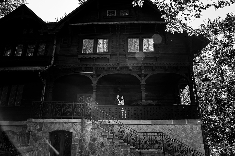 0054-Fotografie-TTD-Alina-Alex-fotograf-Ciprian-Dumitrescu-DCF_0727
