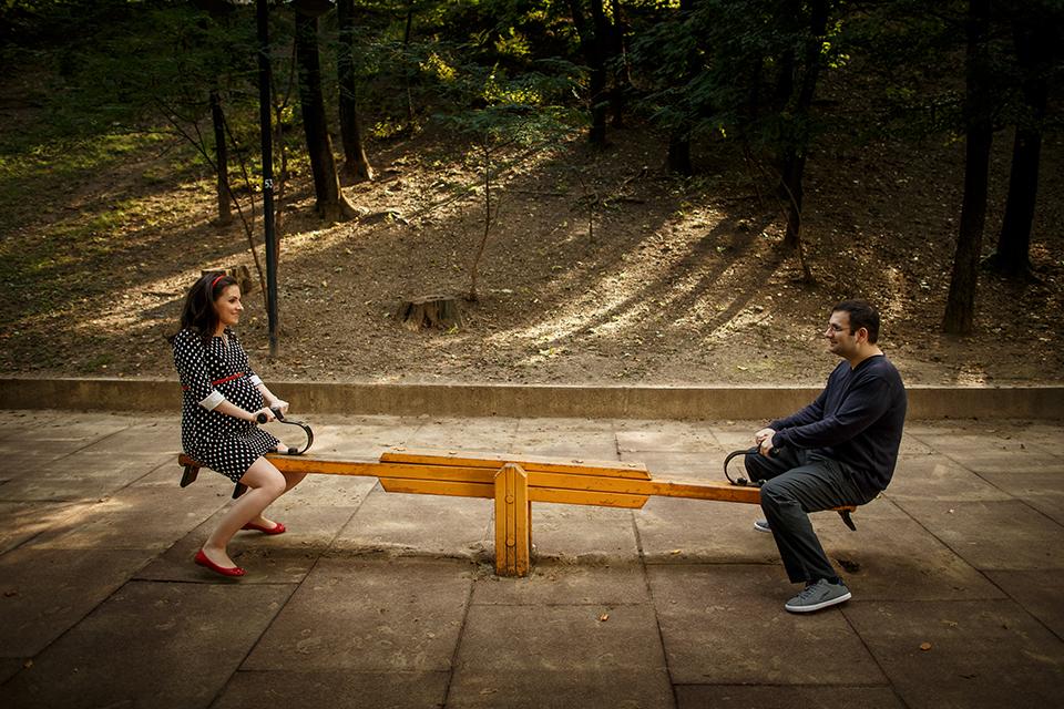 0062-Fotografii-maternitate-Ioana-fotograf-Ciprian-Dumitrescu-DCF_5168