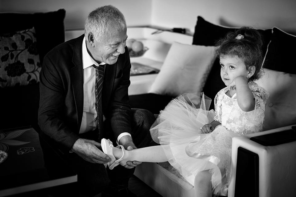 0074-Fotografie-nunta-Ruxandra-Cristi-fotograf-Ciprian-Dumitrescu-DSC_1466
