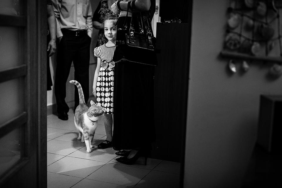 0086-Fotografie-nunta-Ruxandra-Cristi-fotograf-Ciprian-Dumitrescu-DC1X3706