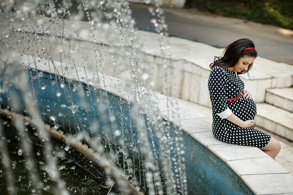 0089-Fotografii-maternitate-Ioana-fotograf-Ciprian-Dumitrescu-DC1X8389