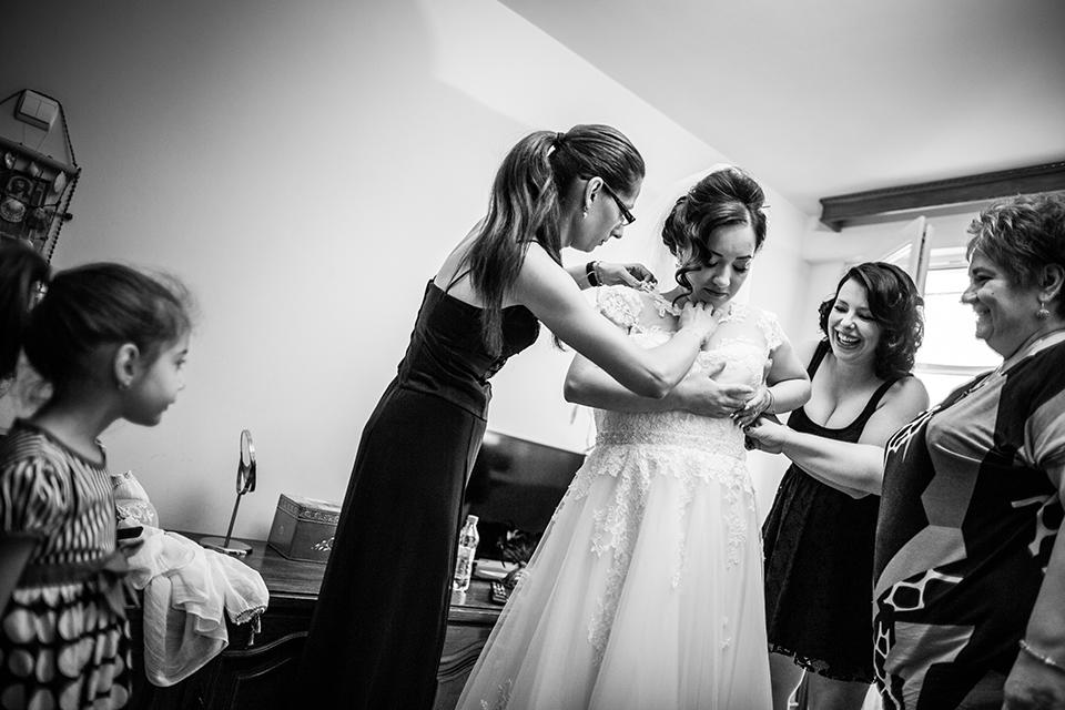 0104-Fotografie-nunta-Ruxandra-Cristi-fotograf-Ciprian-Dumitrescu-DCF_3917