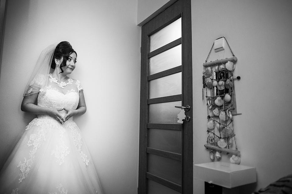 0133-Fotografie-nunta-Ruxandra-Cristi-fotograf-Ciprian-Dumitrescu-DCF_4009