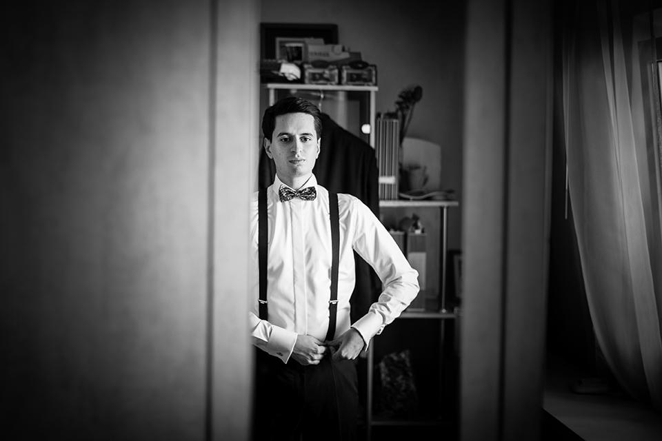 0147-Fotografie-nuna-Silvana-Matei-fotograf-Ciprian-Dumitrescu-DC1X1797