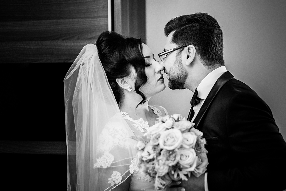0147-Fotografie-nunta-Ruxandra-Cristi-fotograf-Ciprian-Dumitrescu-DSC_1523