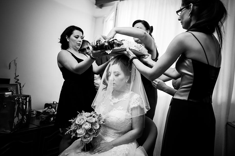 0155-Fotografie-nunta-Ruxandra-Cristi-fotograf-Ciprian-Dumitrescu-DCF_4079