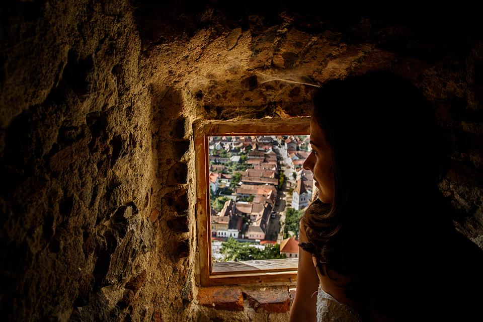 0160-Fotografie-TTD-Alina-Alex-fotograf-Ciprian-Dumitrescu-DCF_0802