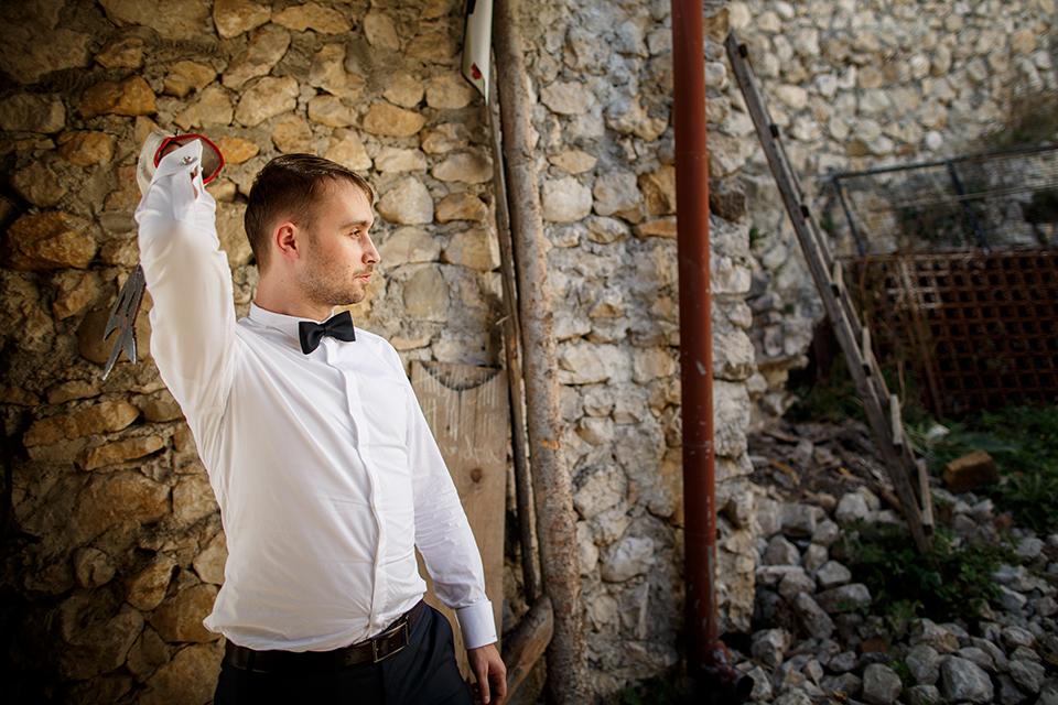 0177-Fotografie-TTD-Alina-Alex-fotograf-Ciprian-Dumitrescu-DCF_0883