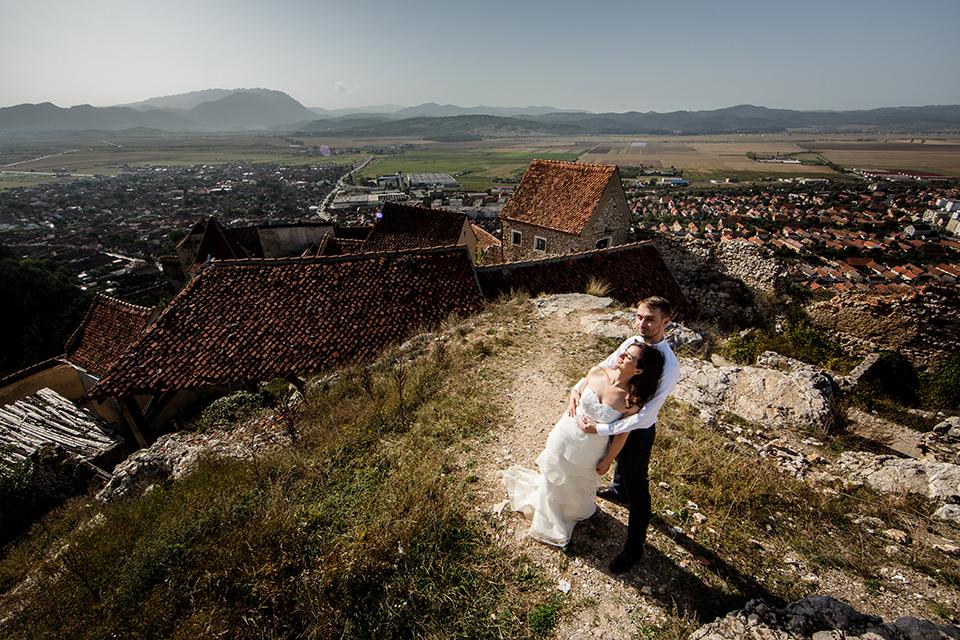 0189-Fotografie-TTD-Alina-Alex-fotograf-Ciprian-Dumitrescu-DCF_0962