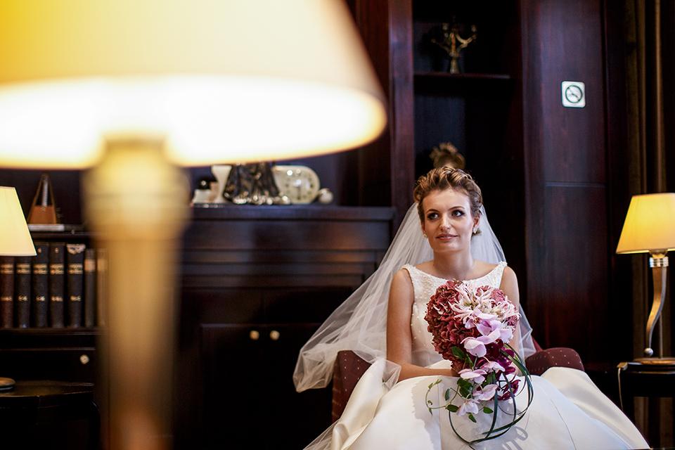 0288-Fotografie-nuna-Silvana-Matei-fotograf-Ciprian-Dumitrescu-DC1X2071