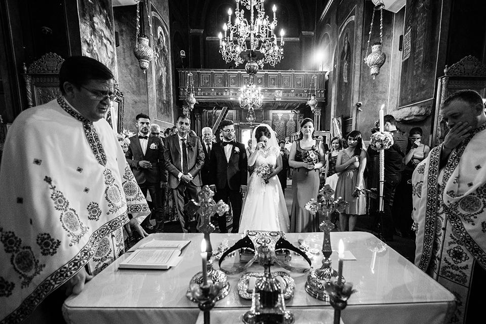 0289-Fotografie-nunta-Ruxandra-Cristi-fotograf-Ciprian-Dumitrescu-DCF_4242