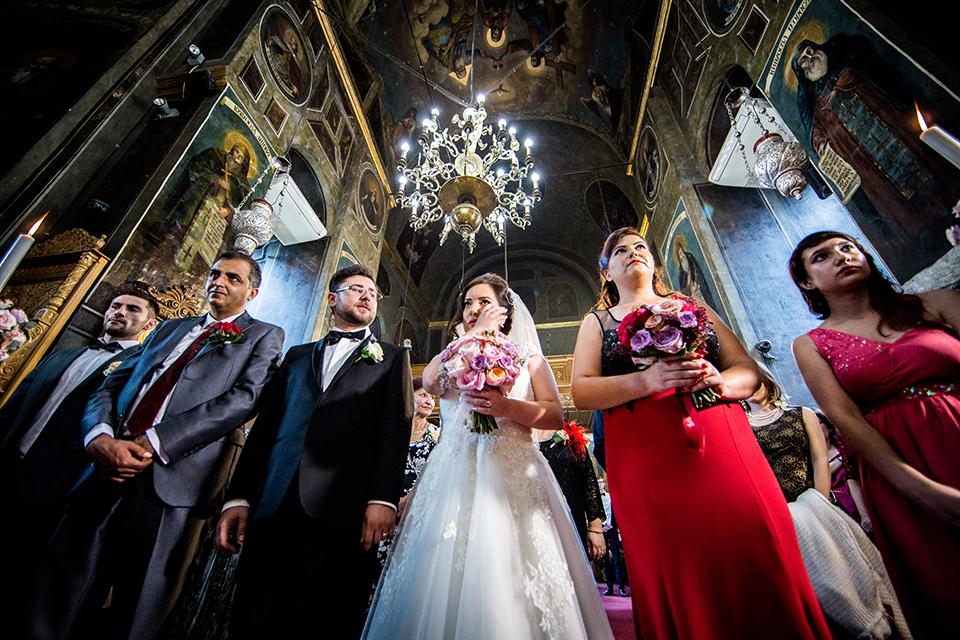 0298-Fotografie-nunta-Ruxandra-Cristi-fotograf-Ciprian-Dumitrescu-DCF_4251