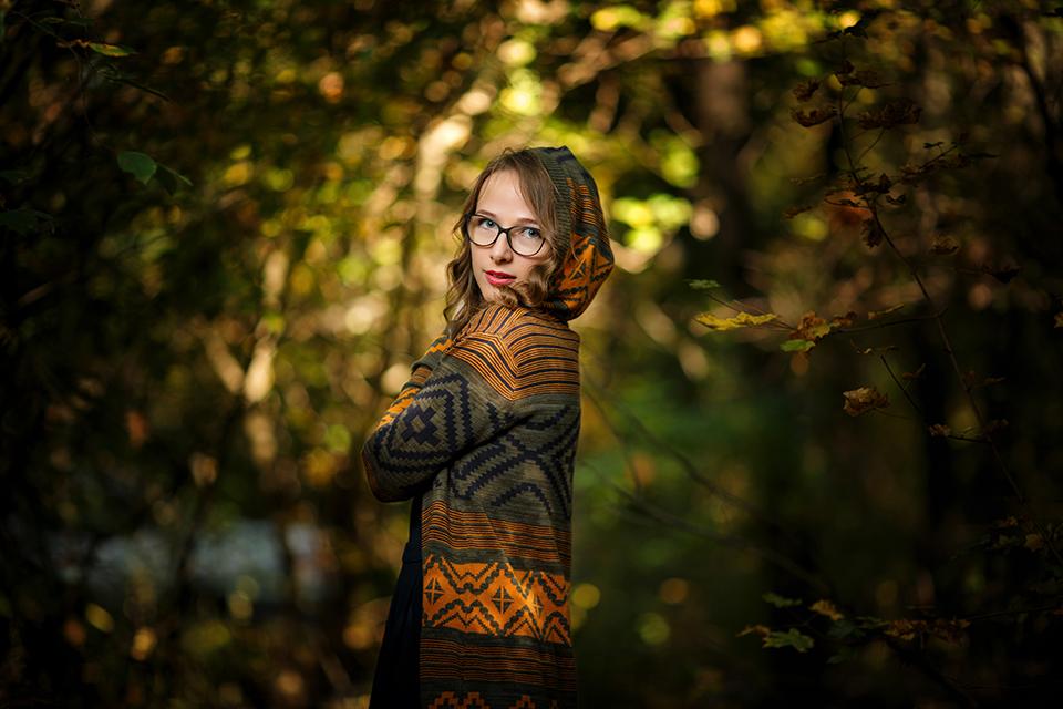 03-Fotografie-adolescenti-Alexandra-fotograf-Ciprian-Dumitrescu