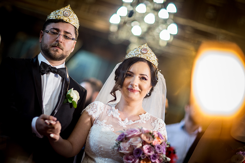 0332-Fotografie-nunta-Ruxandra-Cristi-fotograf-Ciprian-Dumitrescu-DC1X4088