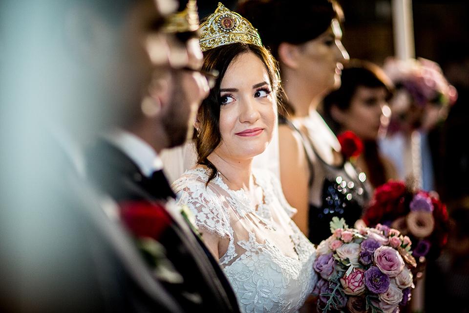 0357-Fotografie-nunta-Ruxandra-Cristi-fotograf-Ciprian-Dumitrescu-DC1X4146