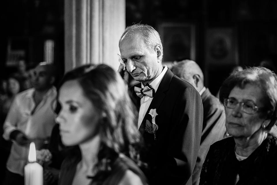 0473-Fotografie-nuna-Silvana-Matei-fotograf-Ciprian-Dumitrescu-DCF_8489