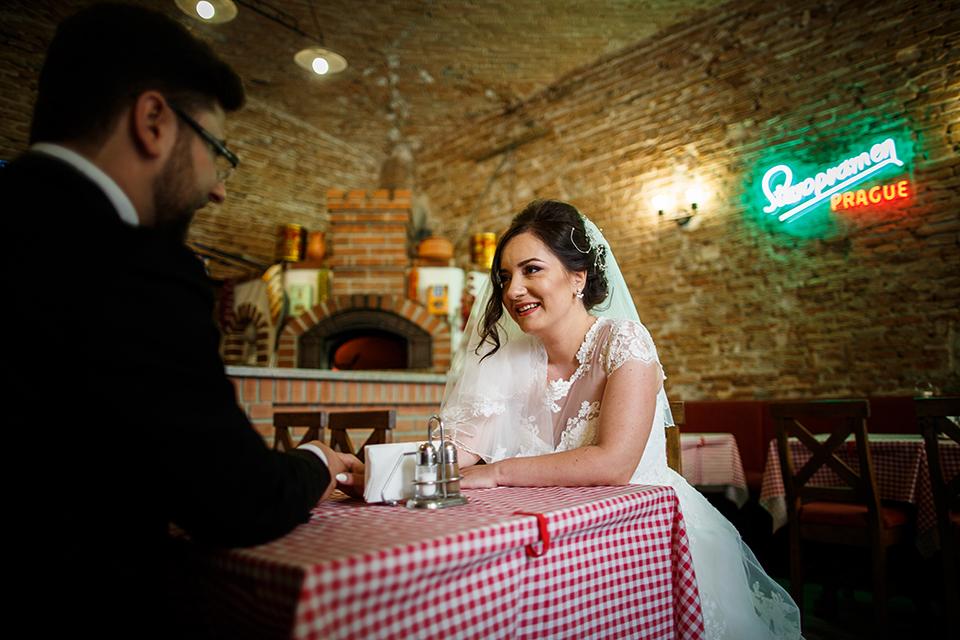 0497-Fotografie-nunta-Ruxandra-Cristi-fotograf-Ciprian-Dumitrescu-DCF_4360