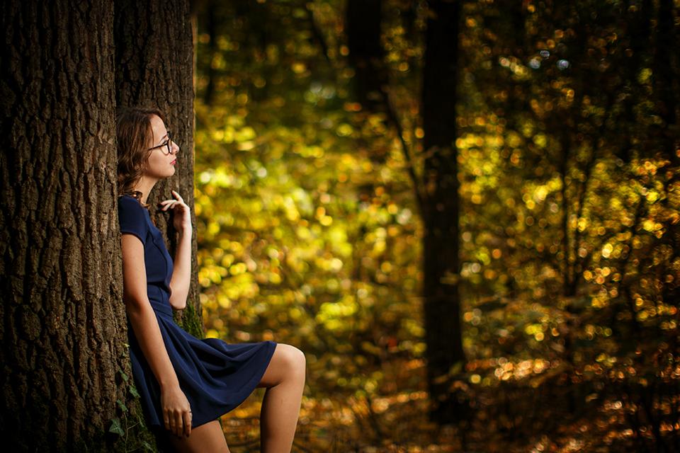 05-Fotografie-adolescenti-Alexandra-fotograf-Ciprian-Dumitrescu