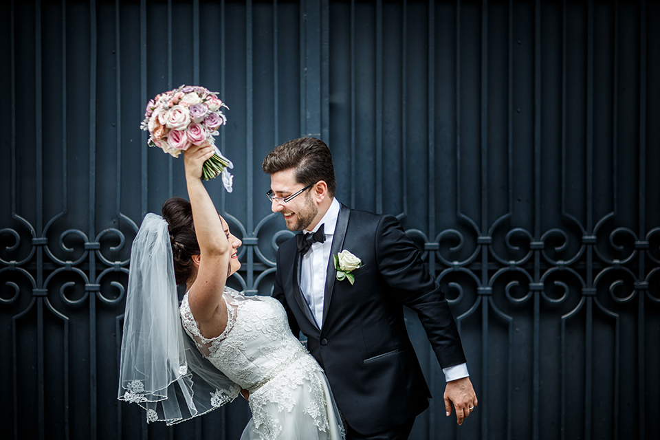 0533-Fotografie-nunta-Ruxandra-Cristi-fotograf-Ciprian-Dumitrescu-DC1X4581