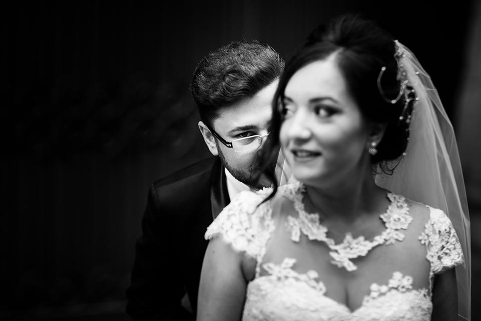 0546-Fotografie-nunta-Ruxandra-Cristi-fotograf-Ciprian-Dumitrescu-DC1X4653