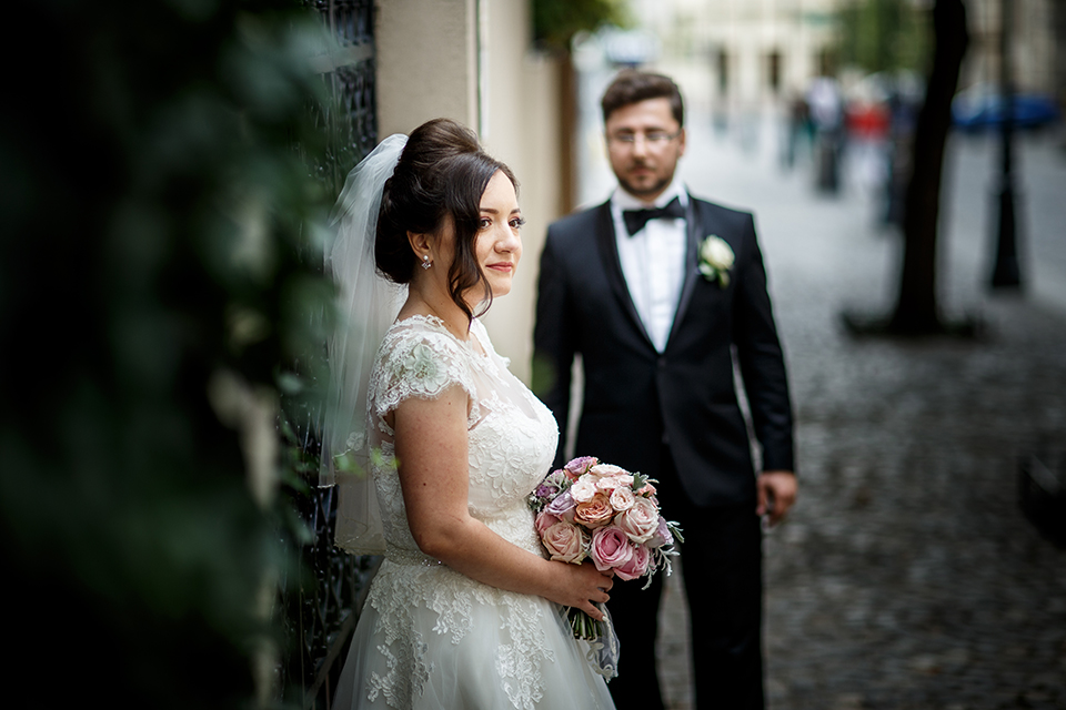 0563-Fotografie-nunta-Ruxandra-Cristi-fotograf-Ciprian-Dumitrescu-DC1X4739