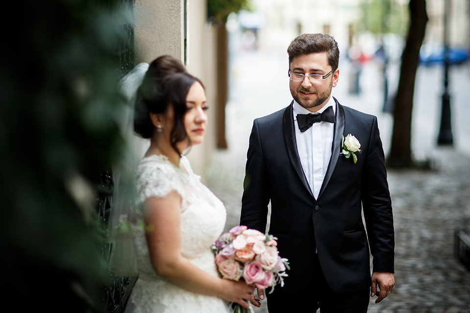 0564-Fotografie-nunta-Ruxandra-Cristi-fotograf-Ciprian-Dumitrescu-DC1X4742
