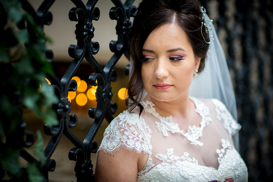 0568-Fotografie-nunta-Ruxandra-Cristi-fotograf-Ciprian-Dumitrescu-DC1X4768