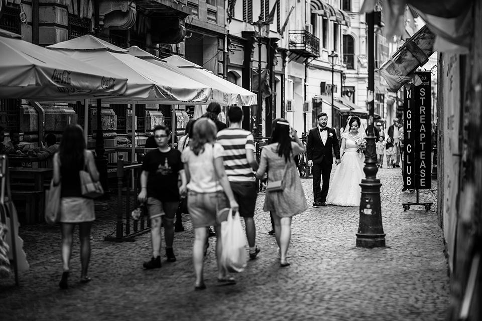 0585-Fotografie-nunta-Ruxandra-Cristi-fotograf-Ciprian-Dumitrescu-DC1X4865