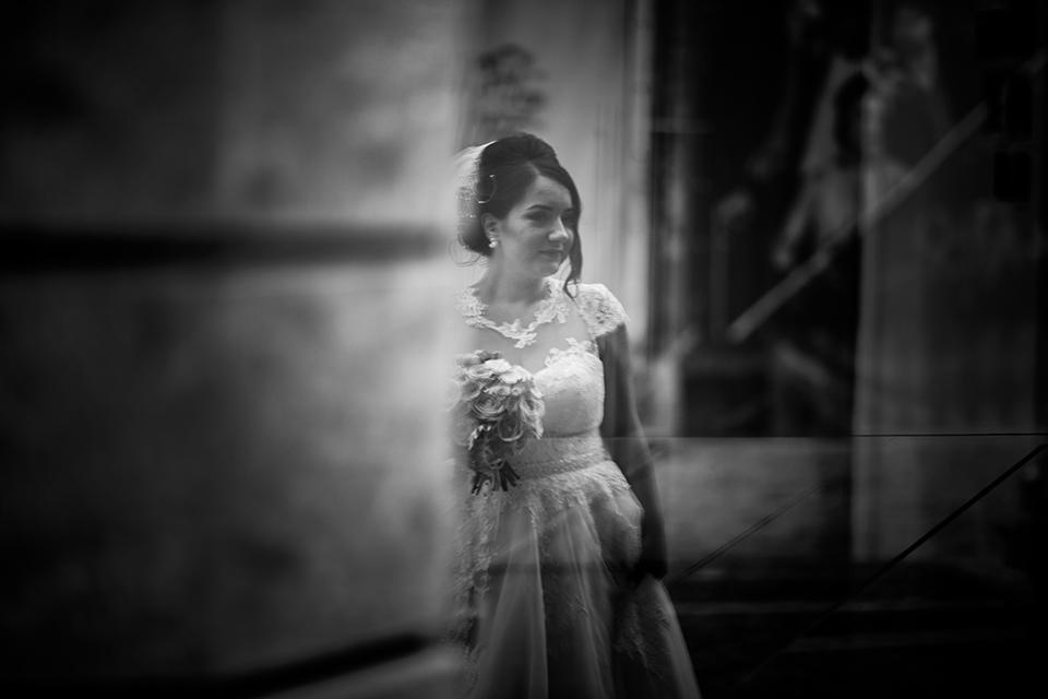 0601-Fotografie-nunta-Ruxandra-Cristi-fotograf-Ciprian-Dumitrescu-DC1X4930