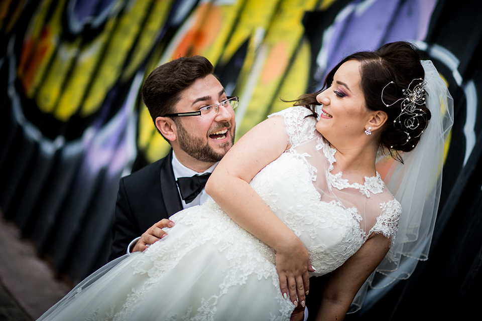 0606-Fotografie-nunta-Ruxandra-Cristi-fotograf-Ciprian-Dumitrescu-DC1X4967